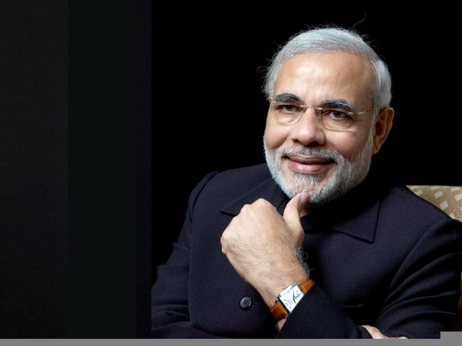 بھارت امریکہ سے 20 کروڑ ڈالر کے ہر پونز میزائل خریدےگا