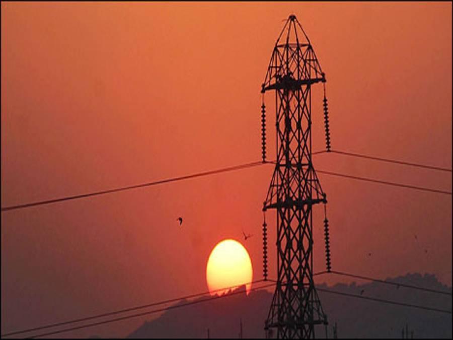 پنجاب بھر میں غیر علانیہ لوڈشیڈنگ انتہا پر پہنچ گئی
