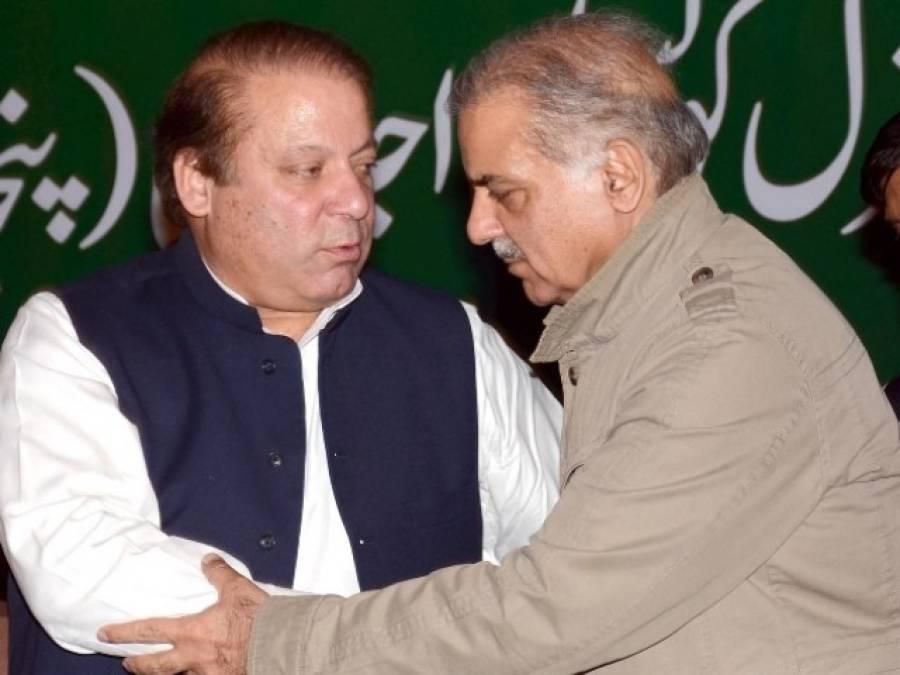 حکومت نے عمران خان کے مطالبات پورے کرنے پر آمادگی ظاہر کردی