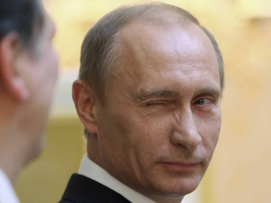 ایران ،روس کا پانچ سالہ تجارتی معاہدہ