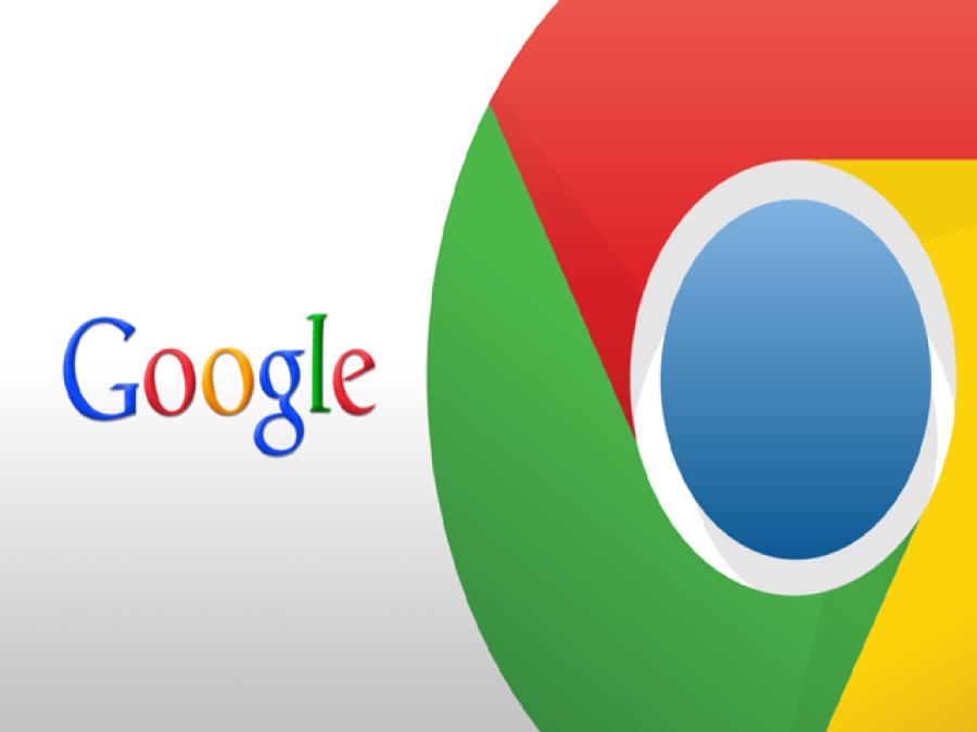 گوگل کے بارے میں 10حیرت انگیز حقائق جو آپ کو معلوم نہیں