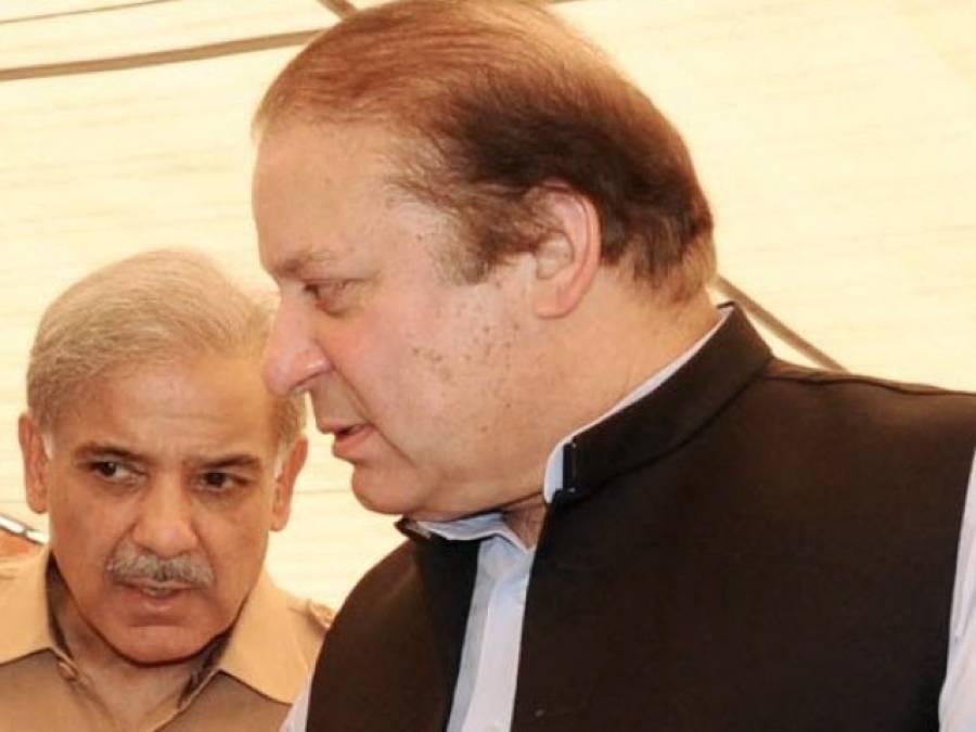 وزیراعلیٰ پنجاب اور وزیراعظم کی ملاقات، ملکی صورتحال پر تبادلہ خیال