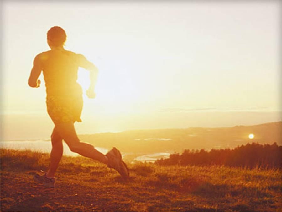 20دن میں سمارٹ ہو جائیں ،انتہائی مفید ورزشیں