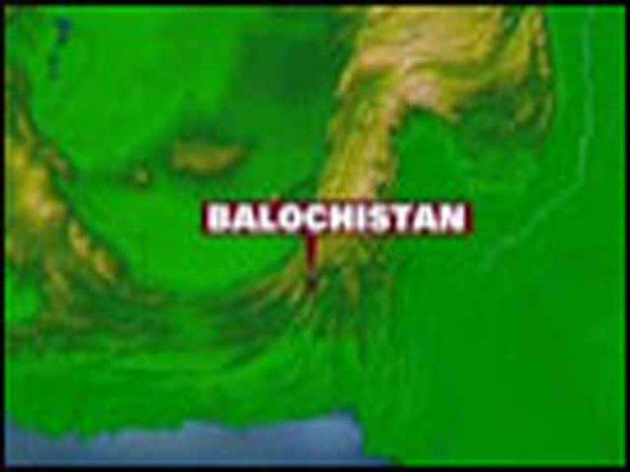 بلوچستان کی تین جیلوں میں لگائے گئے موبائل فون جیمرز جواب دے گئے