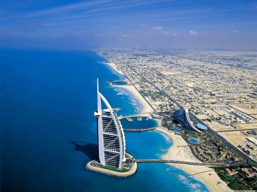 متحدہ عرب امارات ،نقلی آئی فون 6رکھنے والوں کےلئے بری خبر