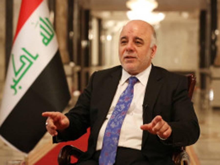 عراقی فضائیہ کی سنگین غلطی ،داعش میں خوشی کی لہر