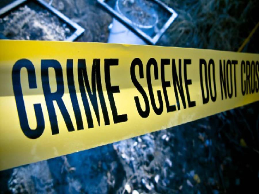 رشتہ سے انکار، ملزم نے حملہ کرکے نوجوان کی ناک کاٹ دی
