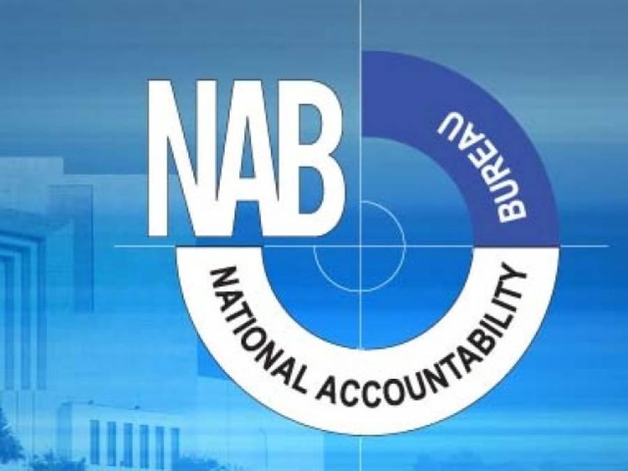 نیب نے سابق وزیر اعظم پرویز اشرف کے خلاف کرپشن ریفرنس دائر کرنے کی منظوری دے دی