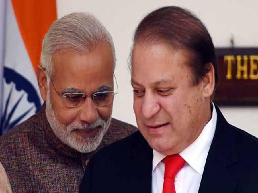 بھارت نے وہ کردیا جس کے بارے میں پاکستانی سیاستدان صرف باتیں کرتے ہیں