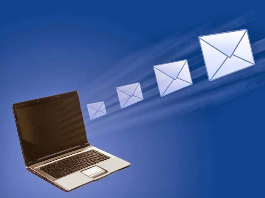 how to bring back archived emails in gmail