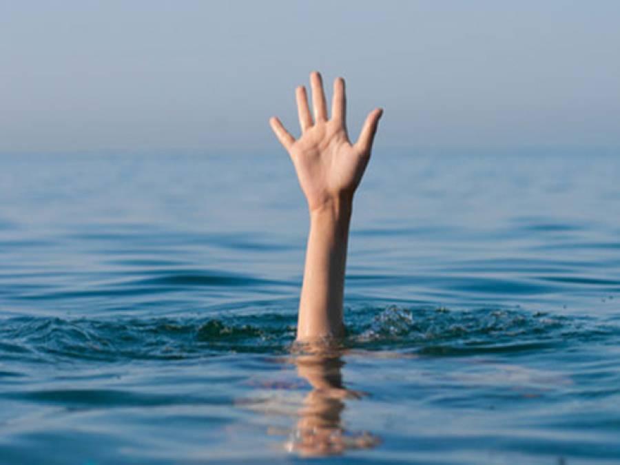عورتوں کی نسبت مردزیادہ ڈوب کرمرتے ہیں : عالمی ادارہ صحت