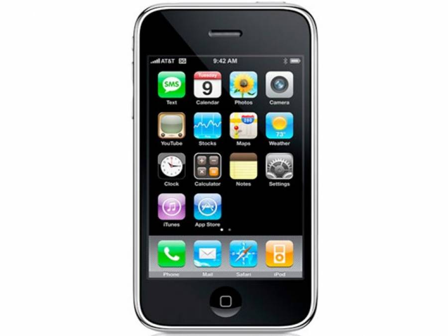 سمارٹ فون کا بہت زیادہ استعمال ریڑھ کی ہڈی کے لئے خطرناک