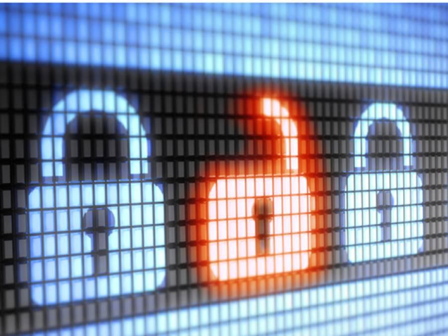اینڈرائڈ فون ہیکروں کے غلام،سیکیورٹی کمپنی نے خبردار کر دیا