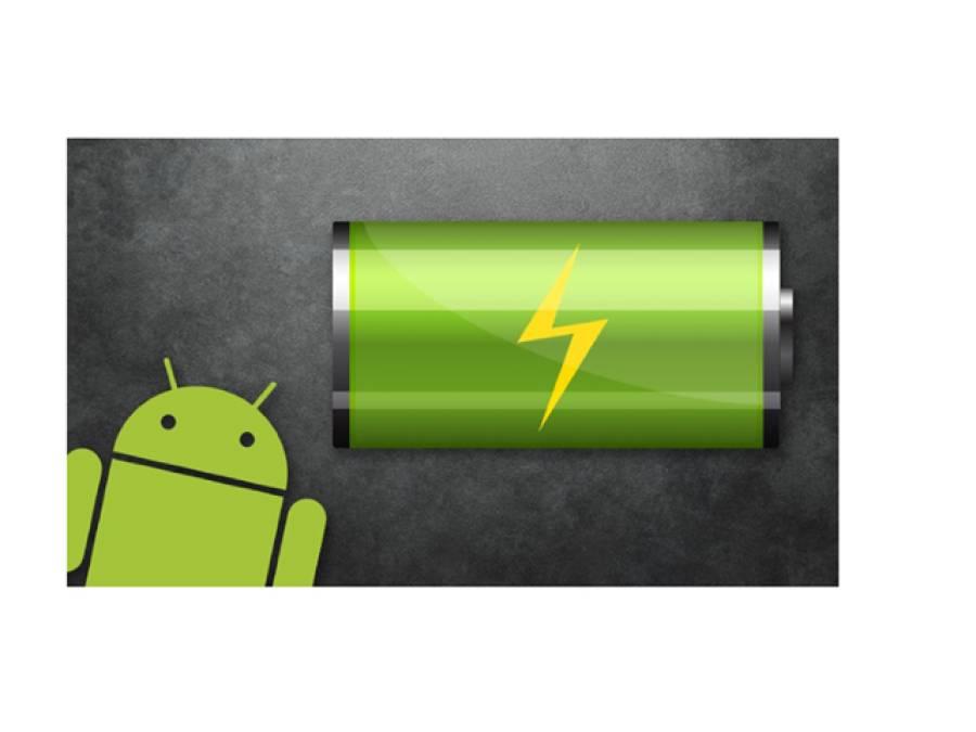 موبائل فون اور لیپ ٹاپ کی بیٹری لمبے عرصے تک محفوظ رکھنے کے لیے انتہائی مفید مشورے