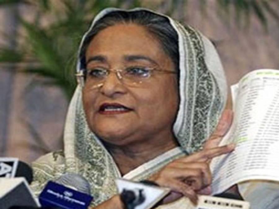 بنگلہ دیش نے پاکستان کی حمایت کرنے والوں کے جنازوں پر پابندی عائد کر دی