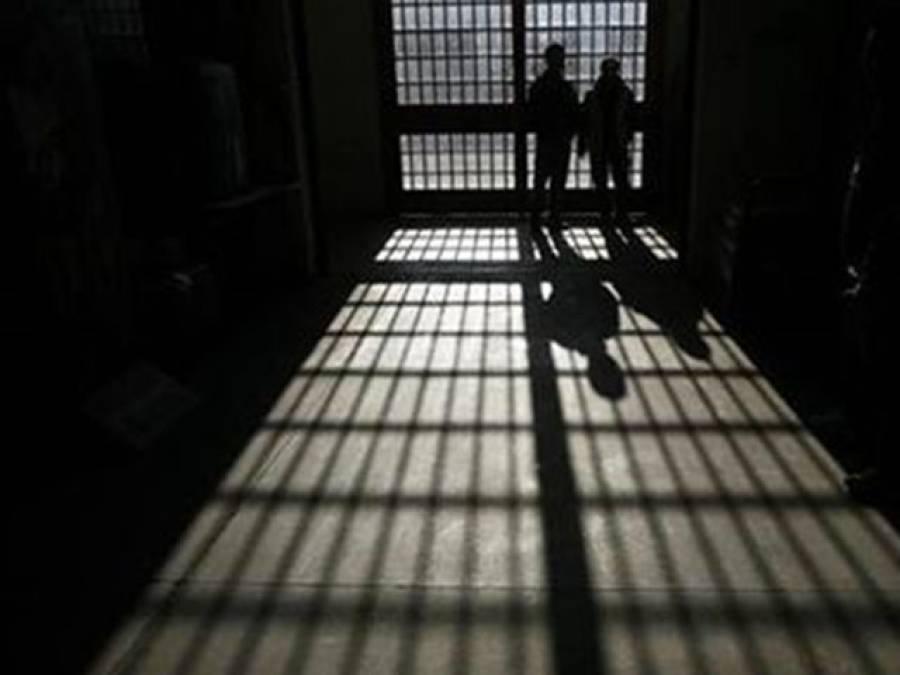 منشیات سمگلنگ کیس،سزا پوری ہونے پر 2فلپائنی خواتین ملک بدر