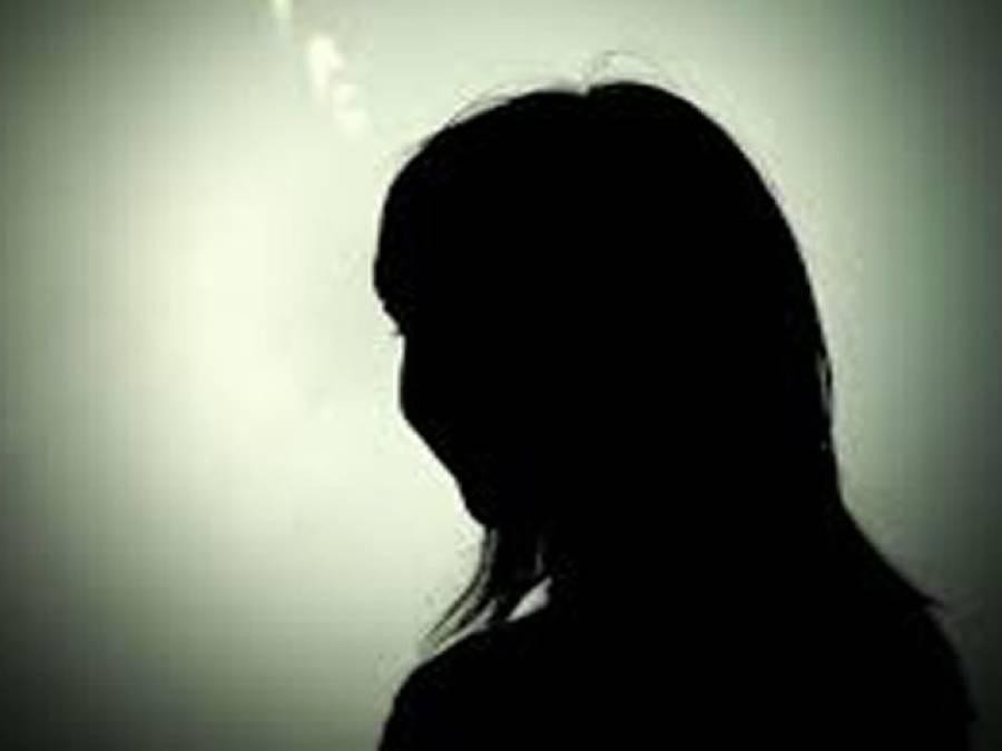 رشتہ سے انکار پر 8 سالہ بچہ قتل، بہن اغوا ء