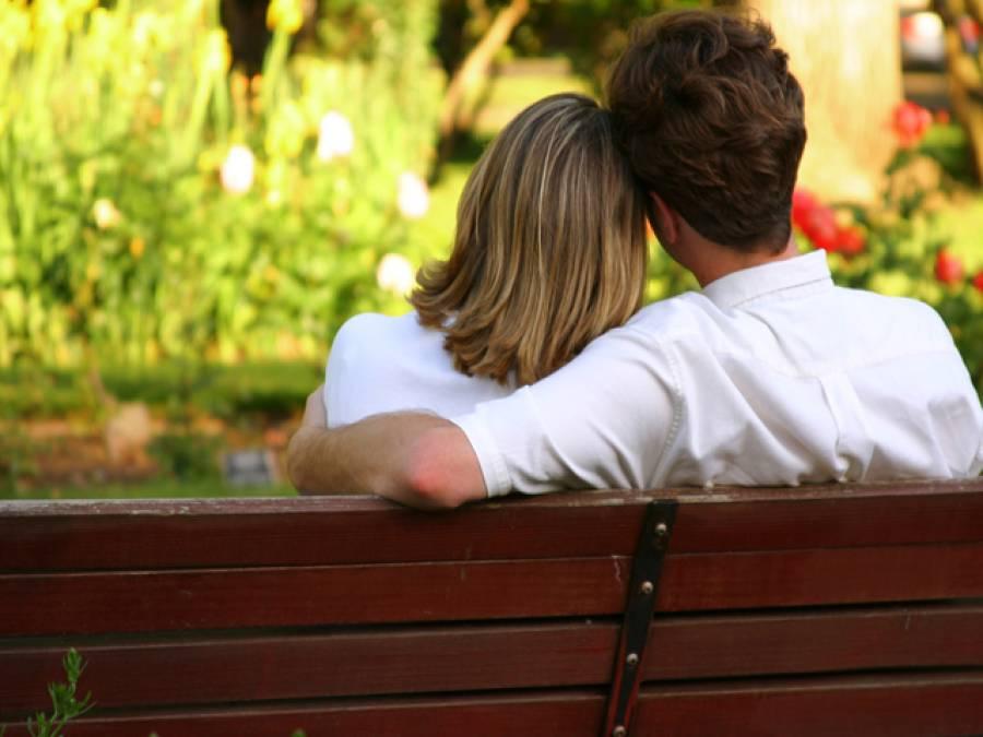 ایڈیشنل سیشن جج نے شادی شدہ جوڑوں کو بلاوجہ ہراساں نہ کرنے کا حکم دے دیا
