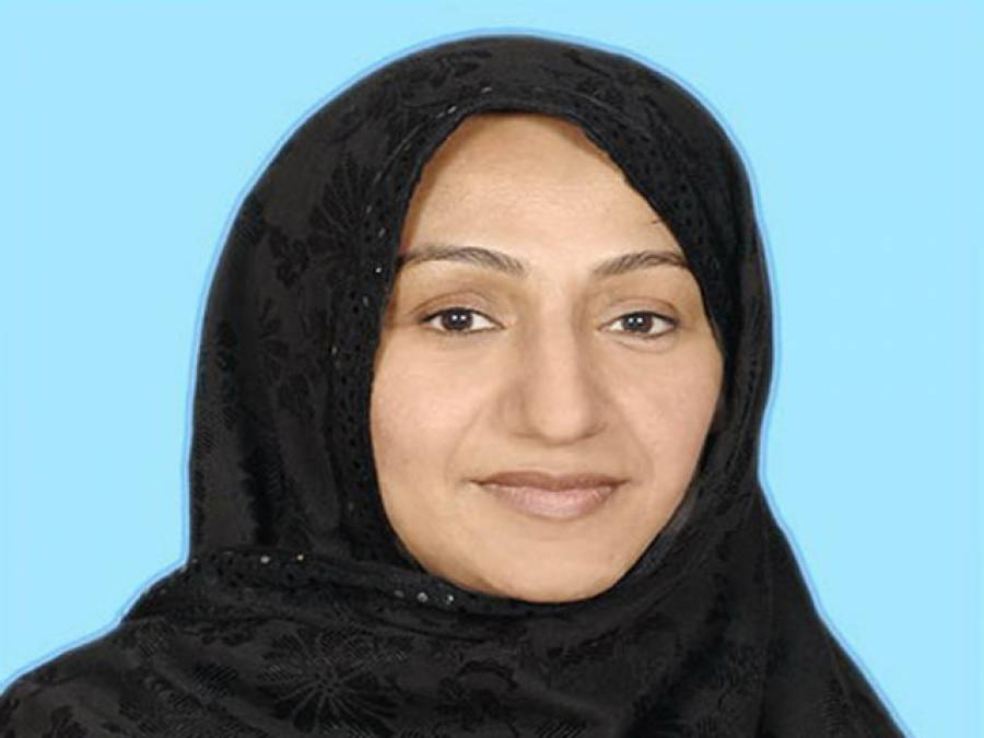 وزیر اعظم پولیو مہم کے اقدامات کی نگرانی خود کر رہے ہیں : سائرہ افضل تارڑ