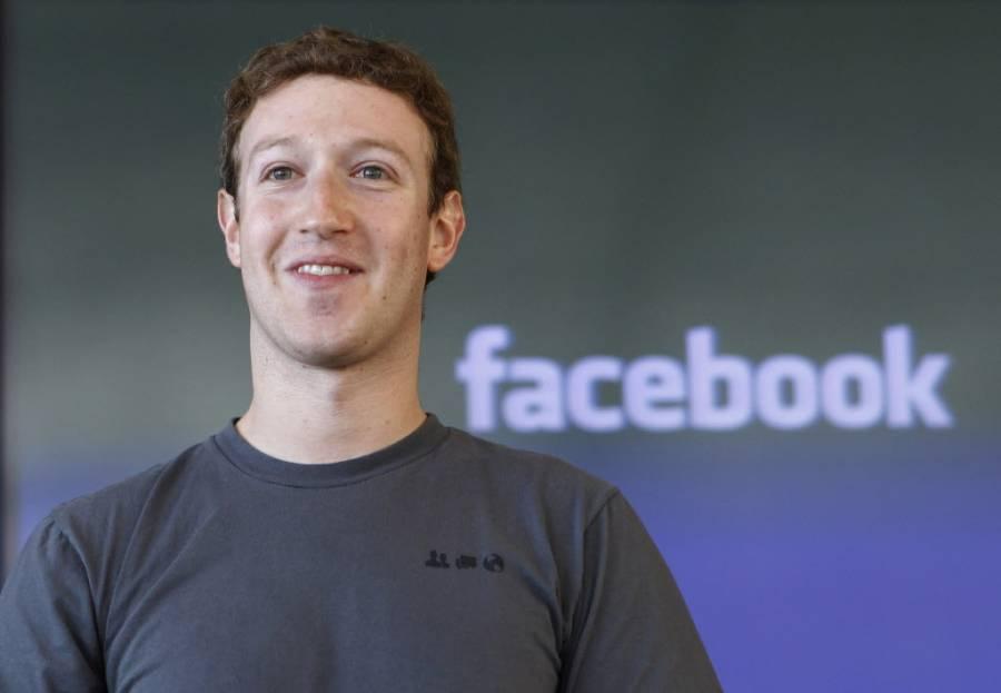 وہ وقت جب فیسبک کے بانی نے ایک ارب ڈالر کی انتہائی پرکشش پیشکش نہایت دلچسپ جواب کے ساتھ ٹھکرا دی