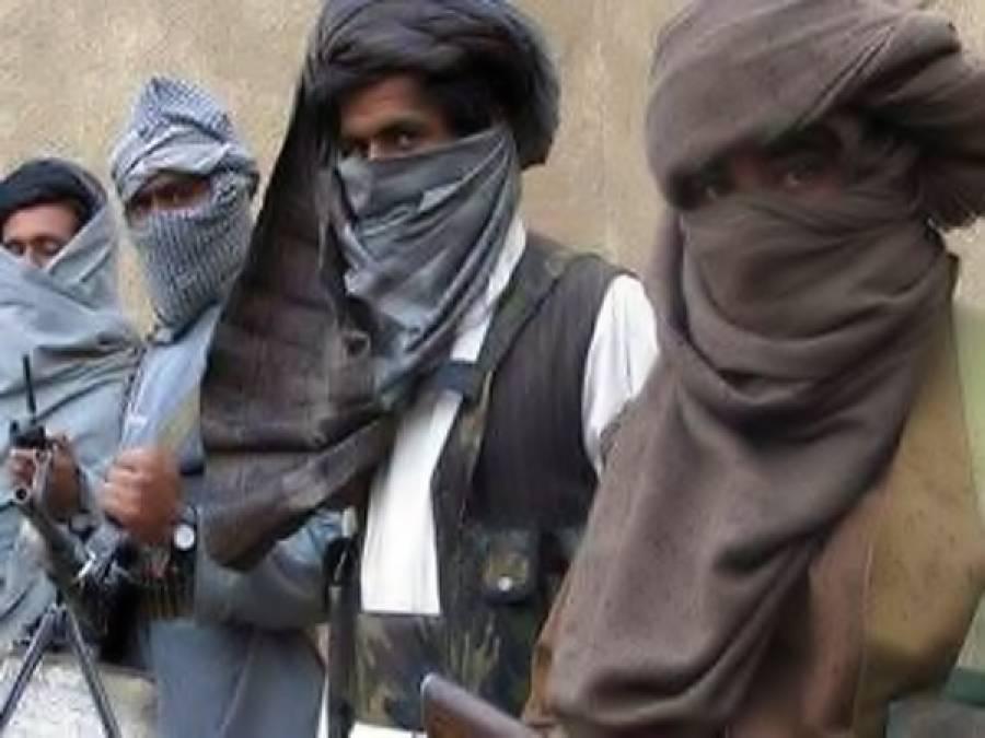 پاکستانی طالبان اورکنٹر کے افغان قبائلیوں میں اختلافات، شدت پسندوں کیلئے نئی مشکل کھڑی ہوگئی