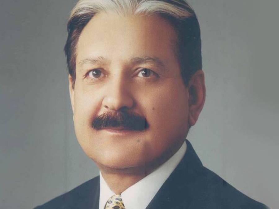 تحریک انصاف کے وفد کی چیف الیکشن کمشنر سے ملاقات، الیکشن کمیشن کی تشکیل نوکا مطالبہ