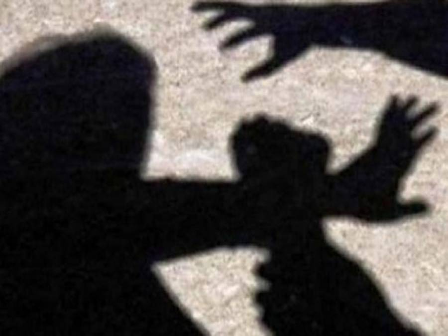 شیخوپورہ میں لڑکی سے 4 ڈاکوﺅں کی زیادتی