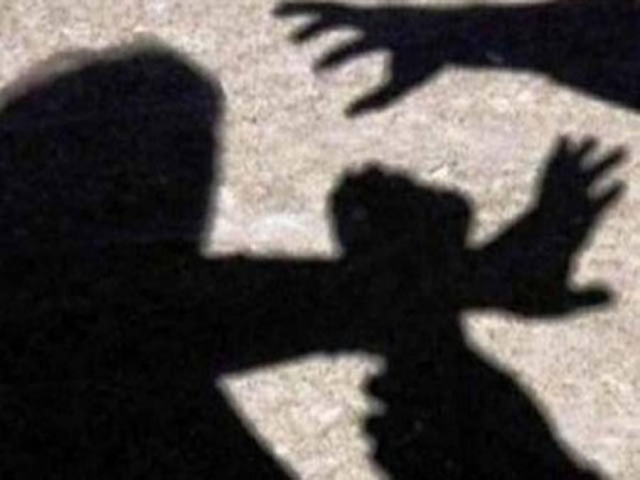مالک کی ملازمہ سے 6 ماہ تک مسلسل زیادتی،لڑکی حاملہ