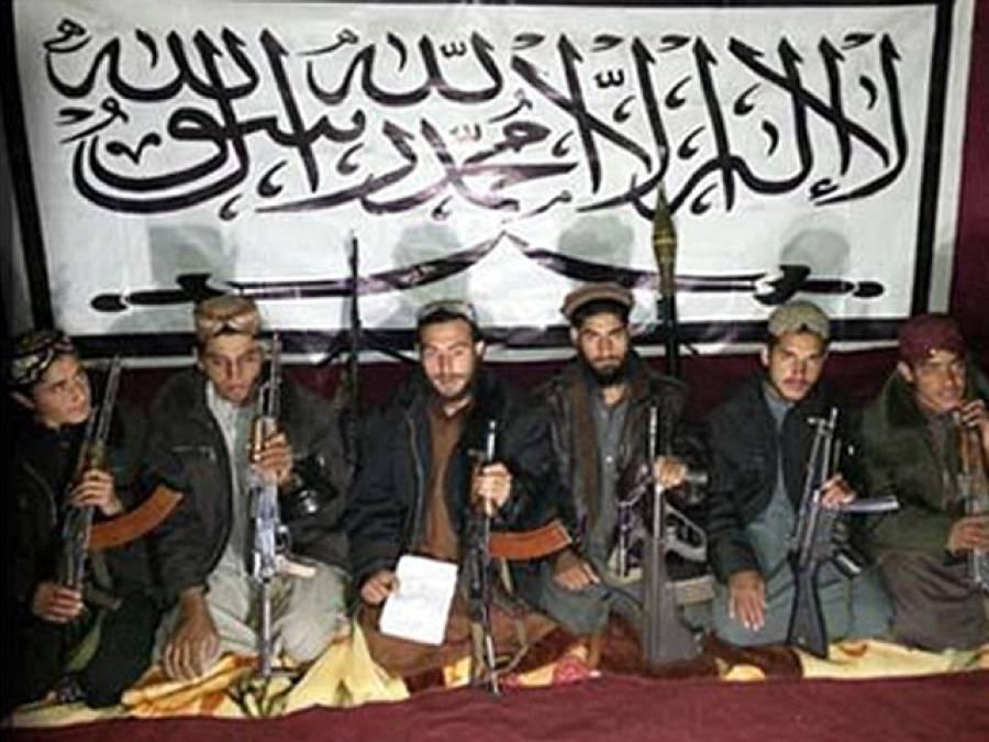 طالبان نے خونی درندوں کی مزید تصاویر جاری کر دیں