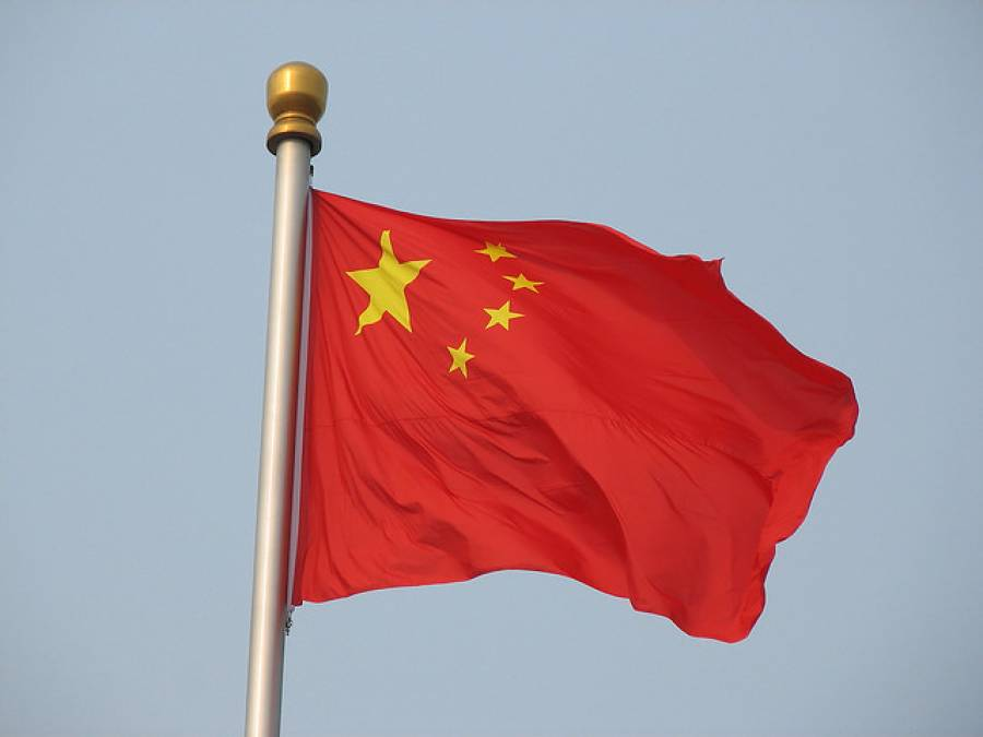 سانحہ پشاور ، چین کی پاکستان کو 50ہزار ڈالر کی امداد