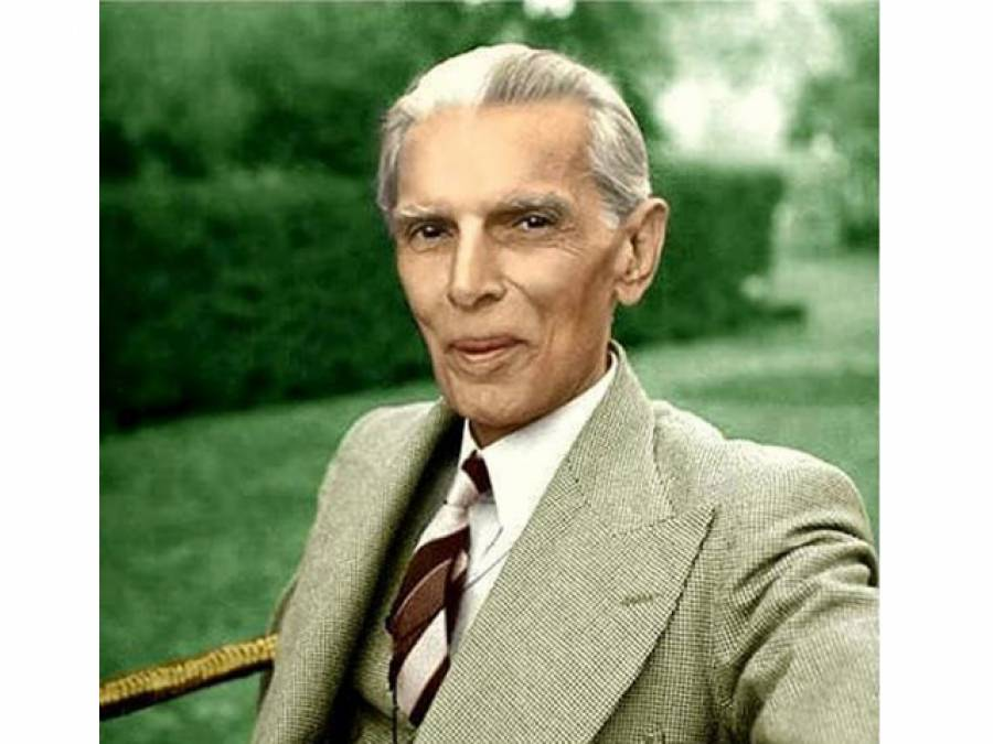 قائد اعظم کی مغربی معاشی نظام کے بارے میں کی گئی اہم پیشگوئی