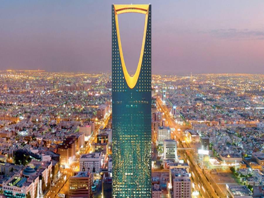 6سال سے سعودی عرب میں بغیر تنخواہ کے پھنسی غیر ملکی ملازمہ کی داستان
