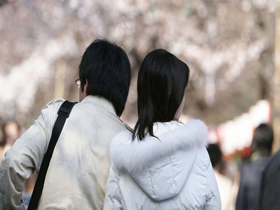 ٹیکنالوجی میں ساری دنیا کو مات دینے والی جاپانی قوم آج بھی فرسودہ خیالات کی مالک