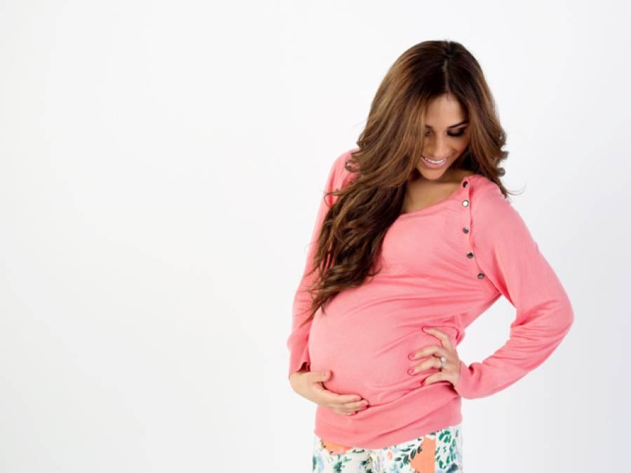 حاملہ خواتین کے لیے خوشخبری،حیرت انگیز خصوصی لباس متعارف کروا دیا گیا