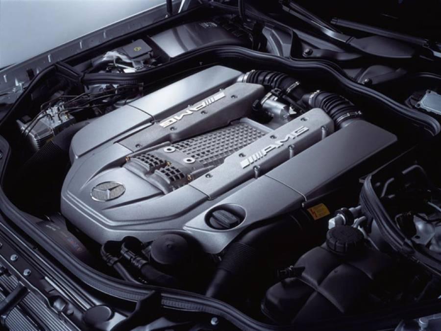 گاڑی کے انجن کو لمبے عرصے تک تندرست رکھنے کیلئے انتہائی مفید مشورے