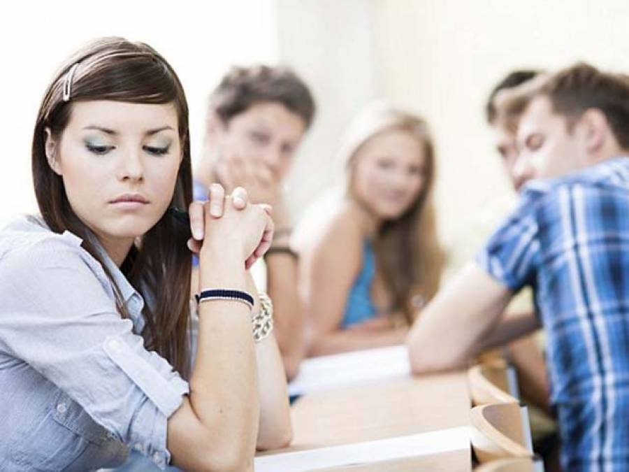 تحقیق میں آج کل کے نوجوانوں کی عادات کے بارے میں تشویشناک انکشاف