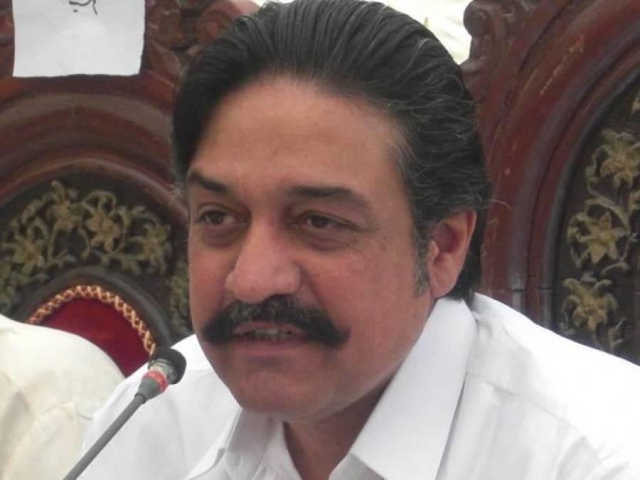 سینیٹ انتخابات ، مسلم لیگ فنکشنل نے پیپلز پارٹی سے اتحاد مسترد کر دیا