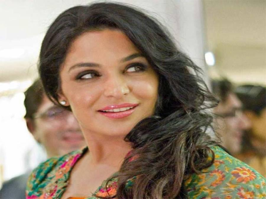 میرا کی بہن رباب کا کامیاب آپریشن ، اداکارہ کا اظہار لاعلمی