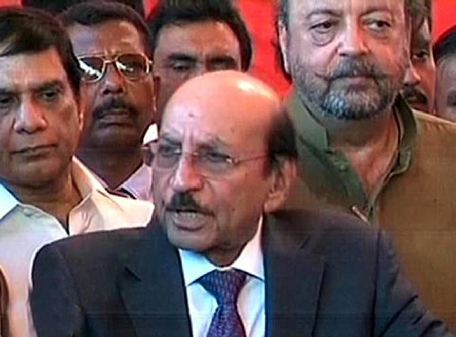 سندھ حکومت کا میونسپل ٹیکس خود وصول کرنے کا فیصلہ