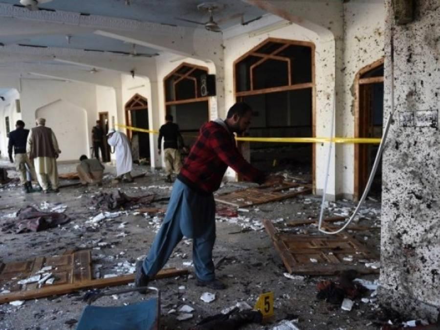 سانحہ شکار پور کے مرکزی ملزم نے پولیس کو دیے بیان میں اہم انکشافات کر دیے