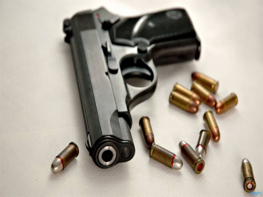 کیا آپ کو معلوم ہے بندوق کس ملک میں ایجاد کی گئی؟جواب جان کر آپ کو شدید حیرت ہو گی