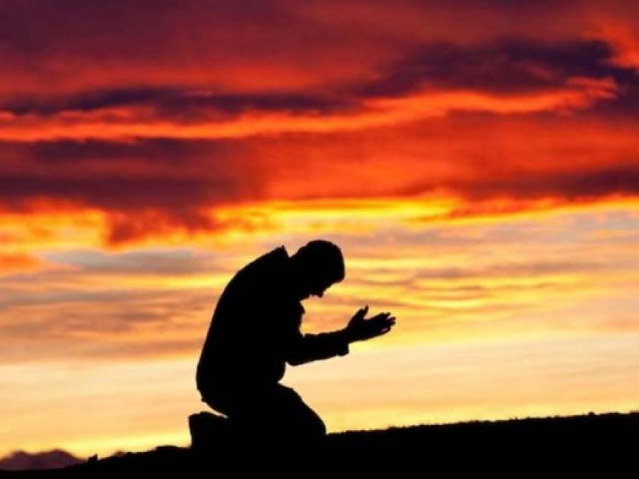 مثانے کی تکلیف یا اخراج پیشاب میں دشواری کیلئے آسان نسخے