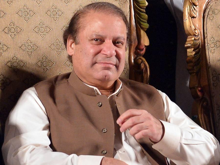 حکومت پاکستان نے بیرون ملک پاکستانیوں کو بڑی خوشخبری سنا دی