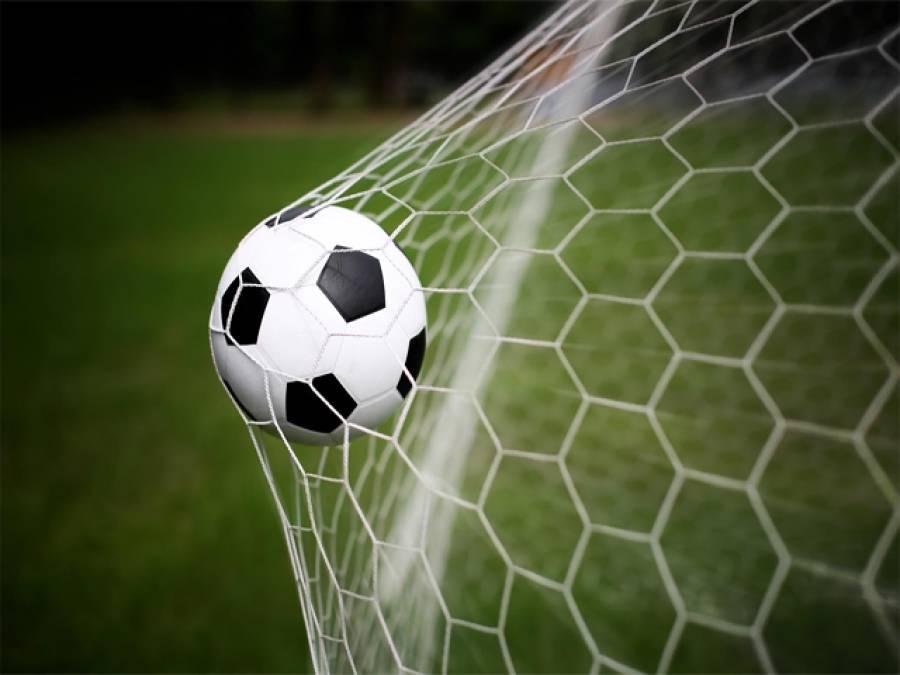 انگلینڈ میں ہر تین میں سے ایک فٹبالر جوا کھیلتاہے ،سروے میں انکشاف