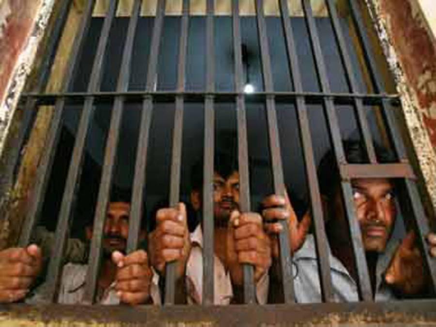 مودی حکومت انتہاپسند ہندو مجرموں کو کس طرح تحفظ دیتی ہے؟اپنی ہی اعلیٰ سرکاری افسر نے دوغلا پن بے نقاب کر دیا
