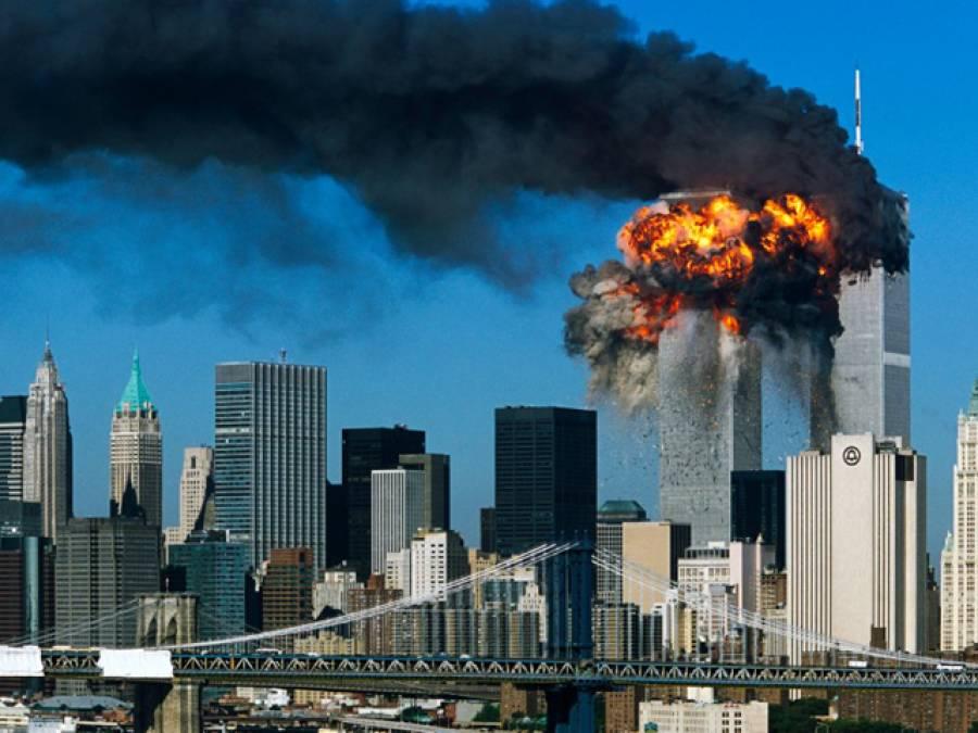 9/11 کے بعد امریکہ میں دہشتگردی کے کتنے واقعات میں مسلمان ملوث پائے گئے اور کتنوں میں غیر مسلم؟جواب آپ کی آنکھیں کھول دے گا
