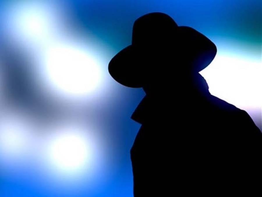 پنجاب پولیس میں1100 جاسوس بھرتی کرنے کا فیصلہ