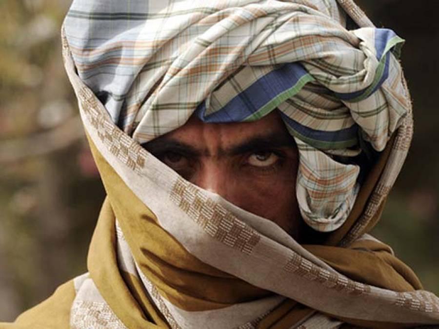 کراچی میں گرمی اور ہلاکتیں،تحریک طالبان بھی میدان میں آگئی
