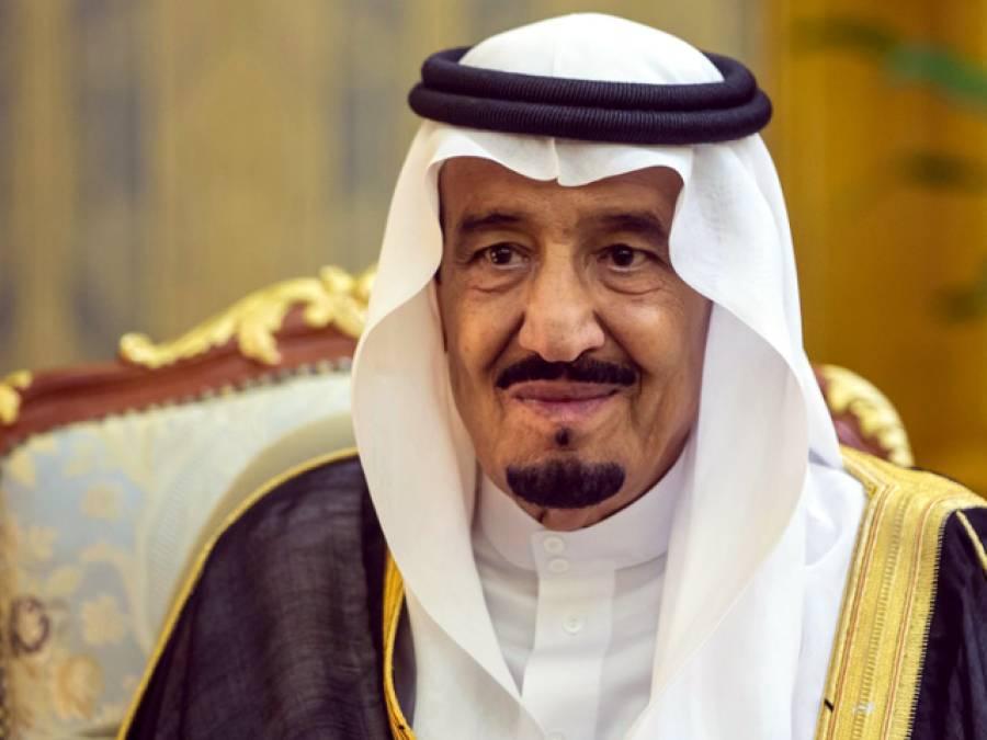 سعودی حکومت کا اہم فیصلہ،غیرملکیوں کیلئے زبردست سہولت