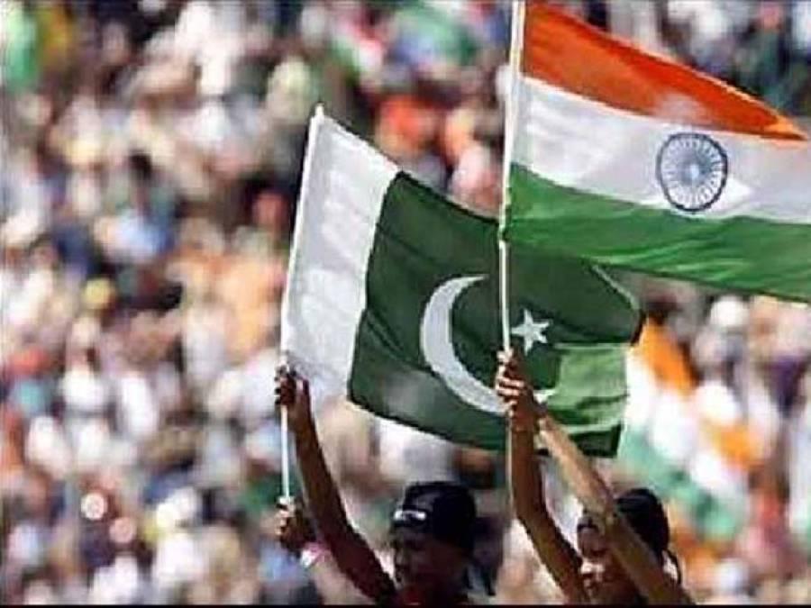 پاکستان نے سری لنکا کو شکست دے کر بھارت کو پیچھے چھوڑ دیا ،اہم اعزاز حاصل کرلیا